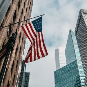 Tourism in America – Tourist Tax Discussion